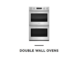 Monogram Oven Repir