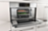 Bosch Oven Repair.png