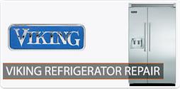 Viking Freezer Repair Service