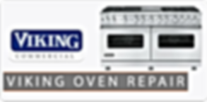 Viking Oven Repair Service