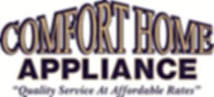 Logo Converted - Web.jpg