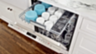 Screenshot_2019-03-29 Bosch My Kitchen I