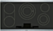 Electric Cooktop Repair Service.png
