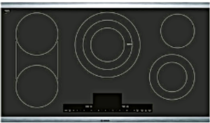 Electric Cooktop Repair Service.png