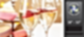 Sparkling Wine Setting.png