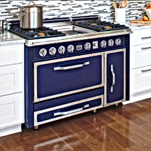 Viking Range Tuscany Series Repair Service