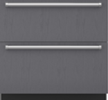 SubZero Drawer Refrigerator Repair Service