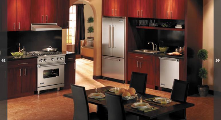 Viking Professional Kitchens-1 - httpwww