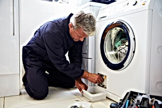 Washer Repair Service