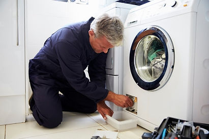 washer repair.jpg