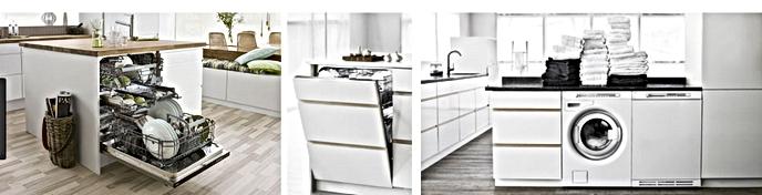 Asko Dishwasher Repair | Asko Washer Repair | Asko Dryer Repair | Asko Appliance Repair | Asko Washer and Dryer Repair