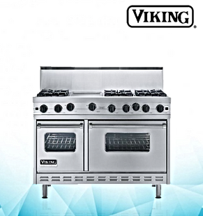 viking range repair pic.png