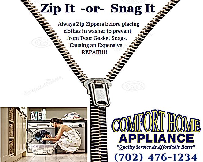 Zip It Ads.png