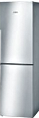 Bosch Bottom Freezer Refrigerator.png