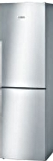 Bosch Bottom Freezer Refrigerator.png