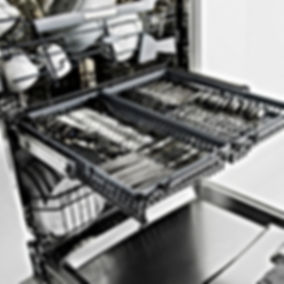Asko Dishwasher Repair Service