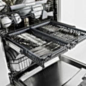 Asko Dishwasher Repair Service