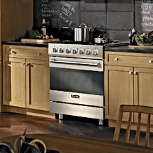 Viking Range 3 Series Repair Service