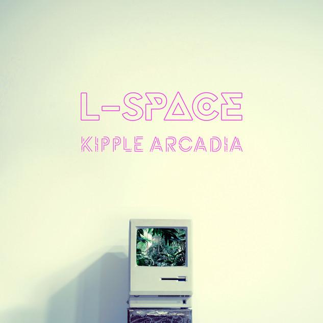 KIPPLE ARCADIA FRONT COVER social.jpg