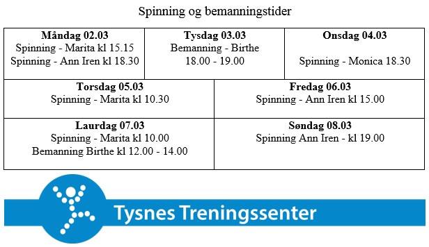 Spinning og bemanning 02. - 08. mars.jpg