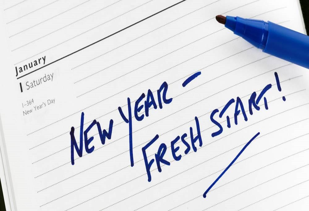 Blogg illustrasjon januar.jpg