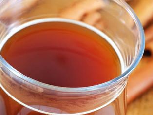 Kurs om fermentert mat og drikke