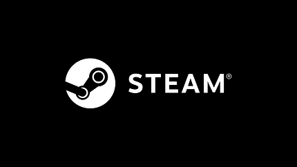 Web Steam Early Access.png
