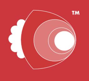 Larger Logo Mark v2.png