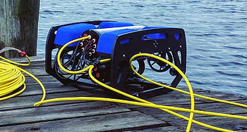 Tauchen Unterwasserschweissen Unterwasserbrennschneiden Sprengarbeiten Engineering