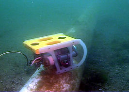 ROV Pipeline.jpg