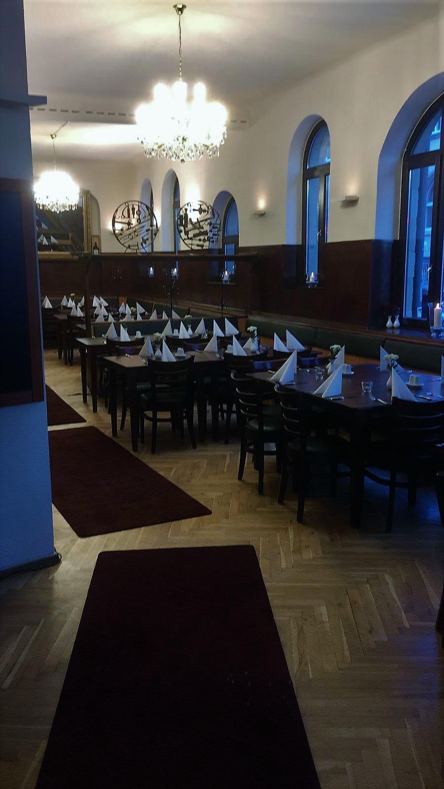 Murrhardter hof galerie for Murrhardter hof stuttgart