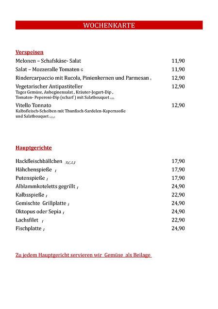 weinhalle-menü.pdf-16-6_3.jpg