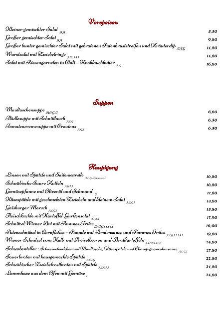 weinhalle-menü.pdf-16-6_1.jpg