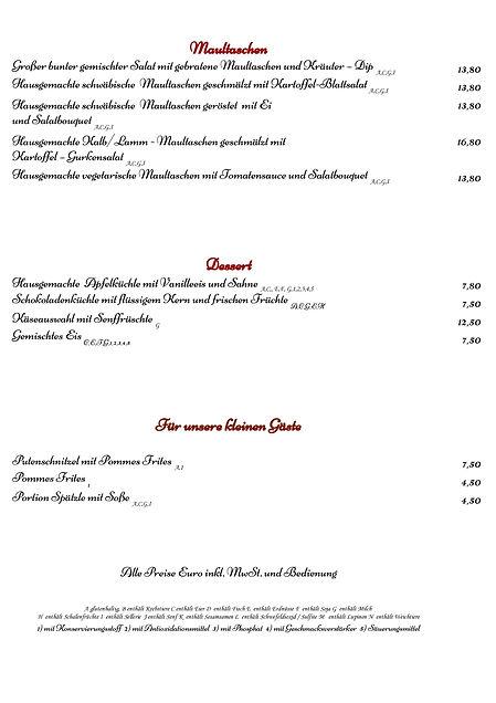 weinhalle-menü.pdf-16-6_2.jpg