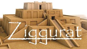 ZigguratLogo4.jpg