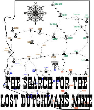 LostDutchmanLogo.jpg
