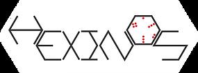 hexinoslogo2.png