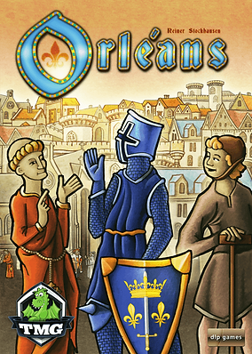Orleans.png