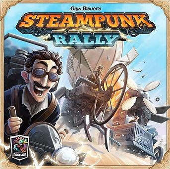 SteampunkRally.jpg