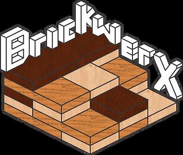 BrickwerxLogoIV.png