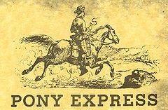 Pony_ExpressAdvert_cropped.jpg