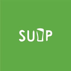 SUUP.jpg