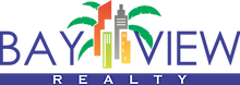 bayview fl logo.png