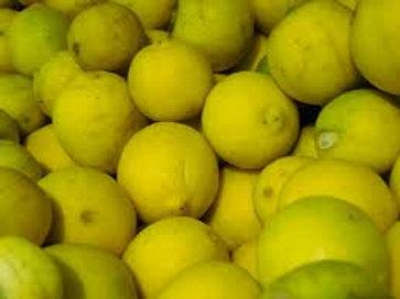 लिंबू / Lemon -  5 Pieces