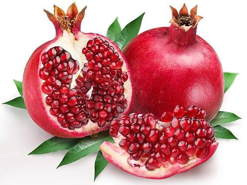 Pomegranate 900gm