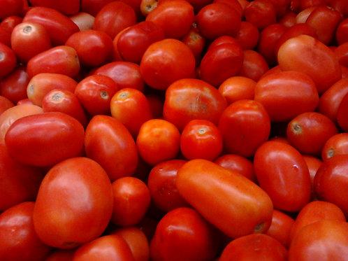 टोमॅटो / Tomato 1 Kg