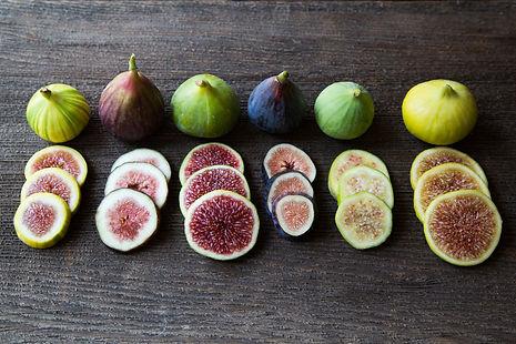 fig california fresh.jpg