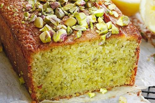 Mawa Cake 500 gm