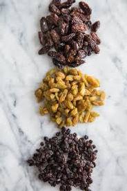 raisins 1.jpg