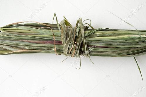 गवती चहा / Lemon Grass